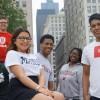 Chicago Scholars Welcomes Rising High School Seniors