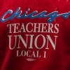 Thirty Schools to Receive Extra Staffing Next School Year