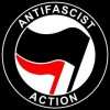Antifa and the Gullible U.S. News Media
