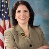 HOPE Fair Housing Center nombra a Evelyn Sanguinetti nueva directora ejecutiva
