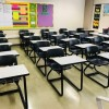 Gov. Pritzker Announces Guidelines for Illinois Education Institutions to Safely Return