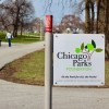 "Chicago Parks Foundation presents ""Pitch in for the Parks!"""