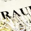 El fraude penetra en todos los sistemas estatales de desempleo, IDES toma medidas