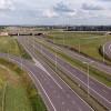 Gov. Pritzker Announces Roads, Bridges Improvement Plan
