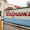 Walgreens elige luchar contra el orden de la máscara facial Cicero