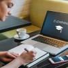 St. Augustine College ofrece cursos gratuitos de GED en línea