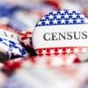 Commissioner Anaya Kicks Off Second Census Action Week