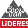 Coors Light Anuncia a Líderes Latinos para el Líder de Coors Light del Año