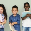 ISBE Releases Data Showing Second Consecutive Year of Increases in Kindergarten Readiness