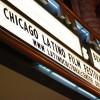 Chicago Latino Film Festival Goes Virtual