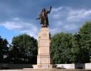 Nuevo Proyecto para Evaluar Monumentos de la Ciudad