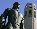 New Project to Assess City Monuments