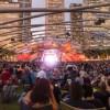 El Distrito de Parques de Chicago Anuncia el Lanzamiento de Edición Digital de Noche en los Parques