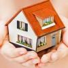 La Administración Pritzker Extiende Fecha Límite para Solicitar Ayuda de Emergencia en Rentas