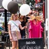 Wicker Park Bucktown to Host End of Summer Sale