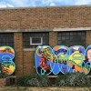 Berwyn Public Art Initiative to Hold Social Justice Mural Dedication Ceremony
