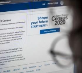 ¿Qué significa realmente el Censo 2020?