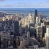 La Ciudad de Chicago Publica el Presupuesto del Año Fiscal 2021