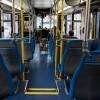 City Announces CDOT, CTA Pop-Up Essential Bus Lanes Program