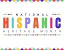 El Estado de Illinois Honra a Comunidades y Comercios Latinos por el Mes de la Herencia Hispana