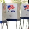 Illinois Department of Public Health Provides Guidance for State Polling Locations