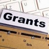 State of Illinois Joins LISC, Chicago Neighborhood Initiatives Launch Capital Grant Program