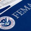 FEMA Provides $12.8 Million to the Illinois Emergency Management Agency