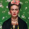 Nuevo Mural de Frida Kahlo Presentado en Anticipación a la Exhibición 'Frida Kahlo: Timeless'