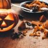 Orientación para las Festividades de Halloween del Departamento de Salud Pública de Illinois COVID-19