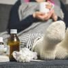 Preparándose para la Temporada de Resfriados e Influenza Durante una Pandemia