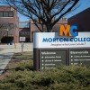Morton College Introduces Panther Balance Forgiveness Grant
