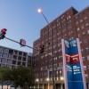 Sinai Health System Opens Center