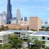 UIC Earns 'Seal of Excelencia' for Commitment to Latino Students' Success