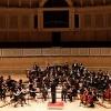 La Iniciativa de Caminos Musicales de Chicago Allana el Camino Hacia la Justicia Social a Través de la Música