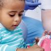 Illinois Children's Healthcare Foundation anuncia nuevas inversiones estatales en salud mental