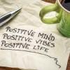 Perspectivas Positivas Predicen Menos Deterioro de la Memoria