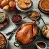 Seguridad en el Día de Acción de Gracias: Cinco Formas de Prevenir Incendios en la Cocina
