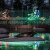 New this Year, Lincoln Park Zoo Announces ZooLights Virtual