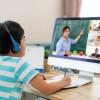 Los Programas de Ciencia e Ingeniería Preuniversitarios de Chicago Tienden Hacia el Aprendizaje Virtual
