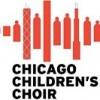 El Coro de Niños de Chicago Invita a Jóvenes Cantores a una Casa Abierta Interactiva