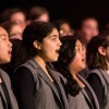 Chicago Children's Choir Invites Young Singers to Interactive Open House