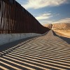 About the Border Wall