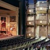 Goodman Theatre Calling On Bold, Imaginative Writers