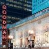 Goodman Theatre Pide Escritores Audaces e Imaginativos