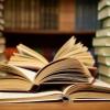 New Interactive Report for Educator Preparation