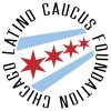 Latino Caucus Foundation Announces the 2021 Leadership Academy Cohort