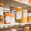 Ford Calls for Greater Pharmacy Access
