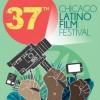 El Festival de Cine Latino de Chicago Anuncia el Ganador del Concurso Anual de Carteles