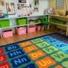 El Estado Anuncia Copagos Reducidos para los Padres en el Programa de Asistencia para el Cuidado Infantil de Illinois