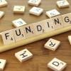 Legislators, Community-Based Groups Urge Pritzker to Renew COVID AID Funding
